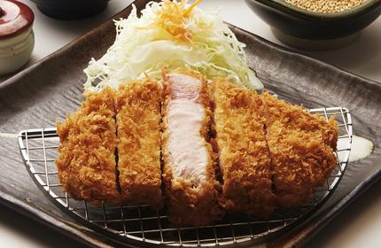 厳選ブランド豚 <br />     熊本県産 天草豚のイメージ